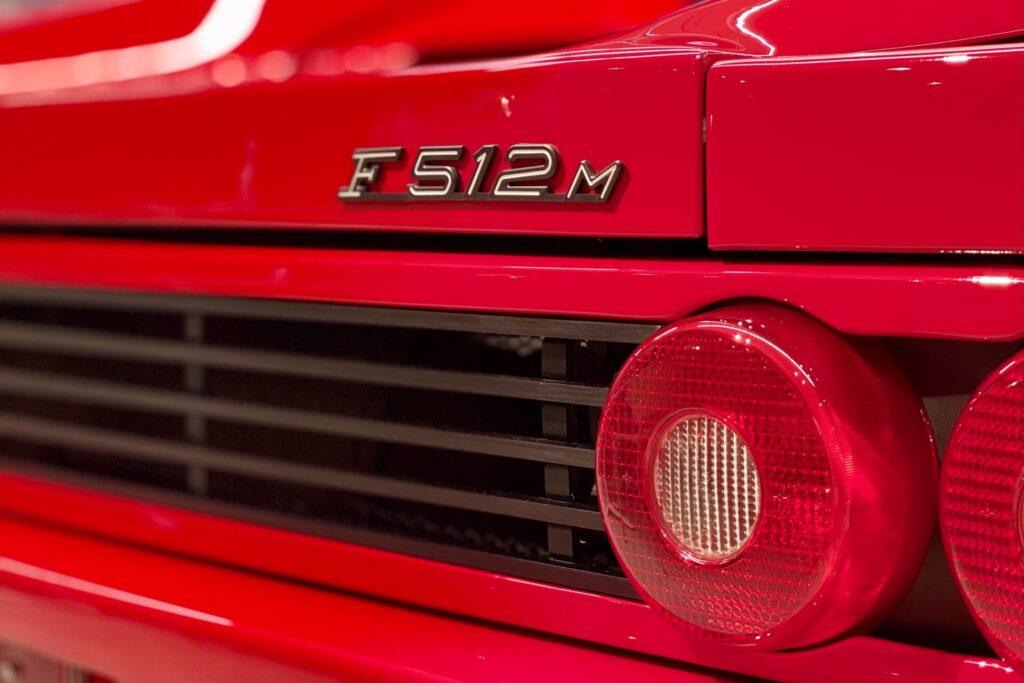 F512M_2