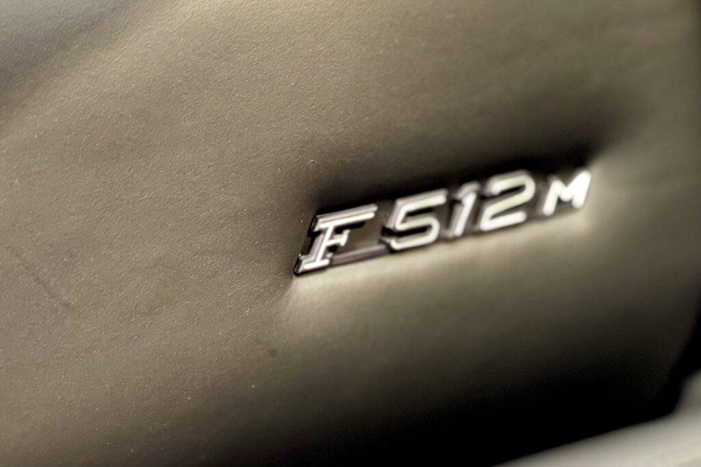 F512M_9